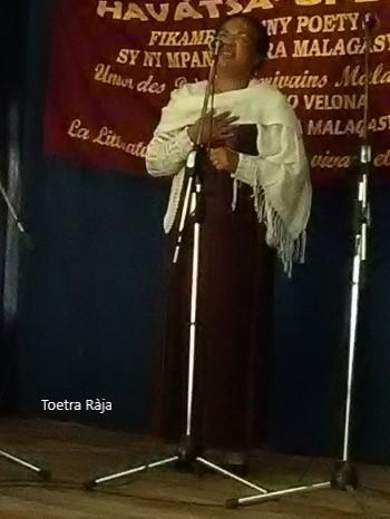Fahatelopolo taonan'ny Faribolana Sandratra