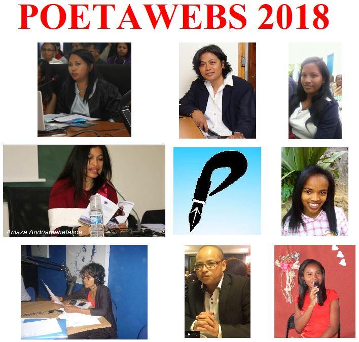 Pôetawebs 2017