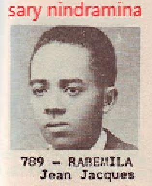 sary nindramina tao amin'ny : http://medecine-madagascar.blogspot.com/2012/05/page-135-photos-1946-1947.html